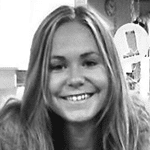 Ebba Digital Dominance
