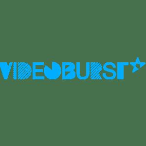 videoburst