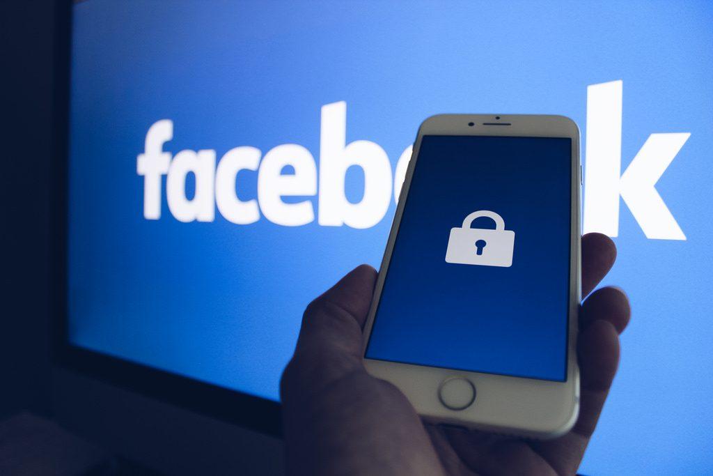ägande facebook annonskonto