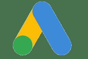 Google ads byrå i stockholm