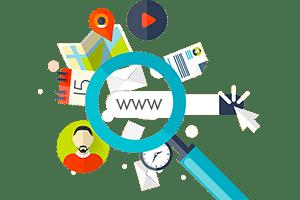 digital audit för marknadsföring online