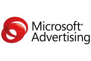 Microsoft Ads annonsering byrå i Stockholm