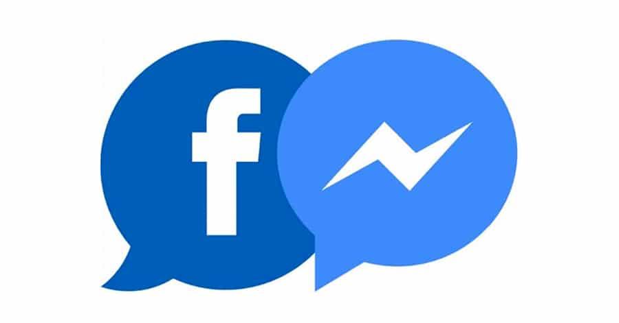 facebook messenger annonsering