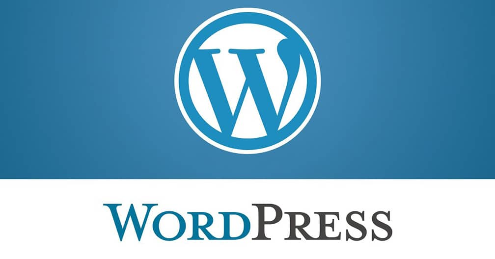 wordpress artikel