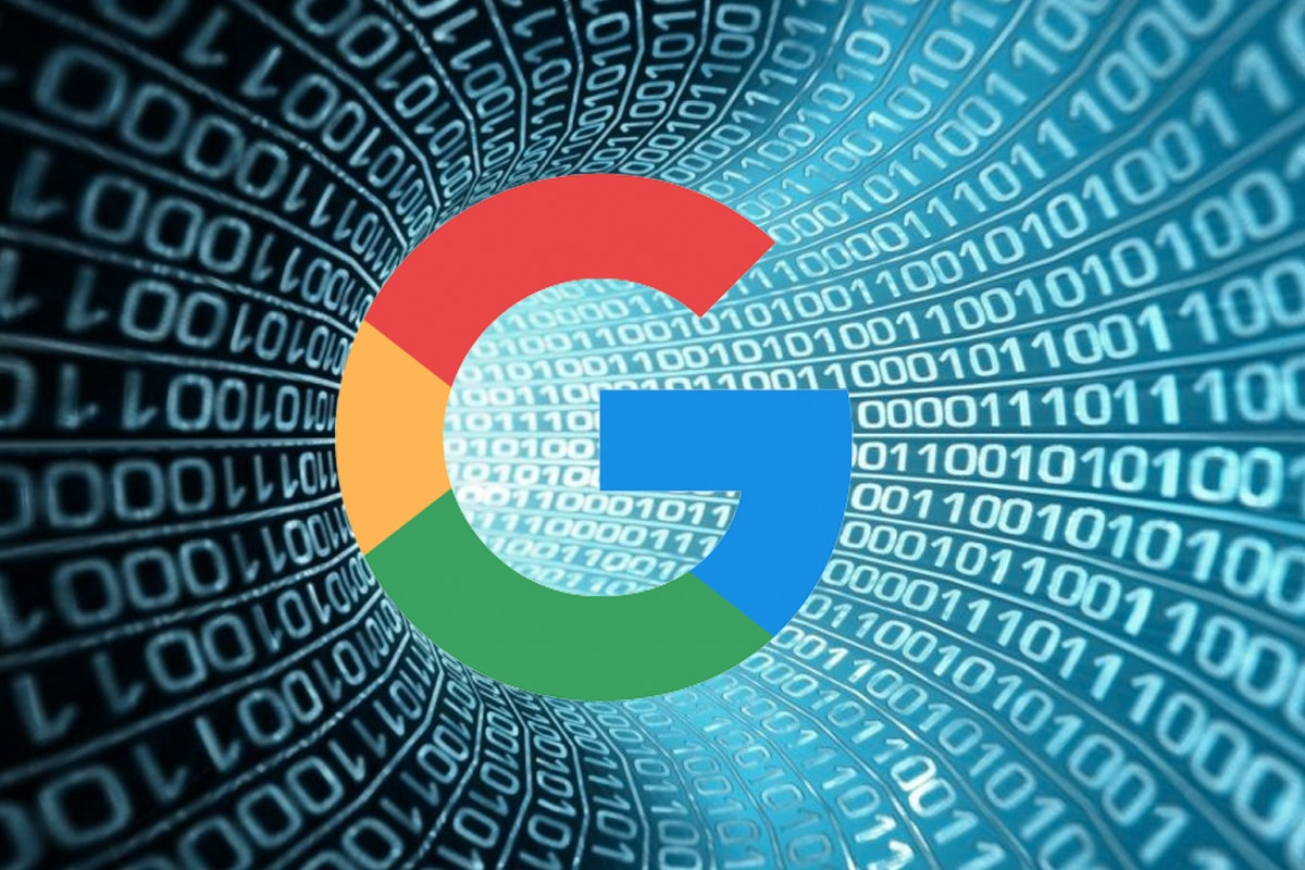 Google core update maj 2020